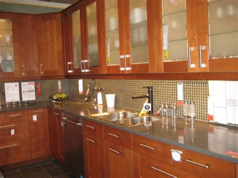 kitchen awesome average cost kitchen design with l shaped