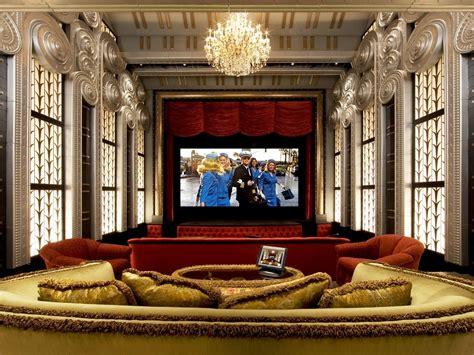 log home interior decorating ideas 100 log home interior decorating ideas home decor