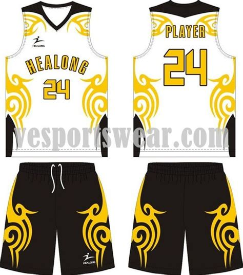 design of jersey basketball new sublimation basketball jersey design lacrosse