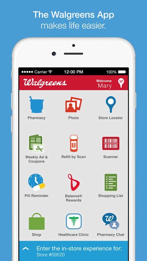 walgreens app for android walgreens pharmacy phone 28 images net10 prepaid cell phone walgreens walgreens 18 reviews