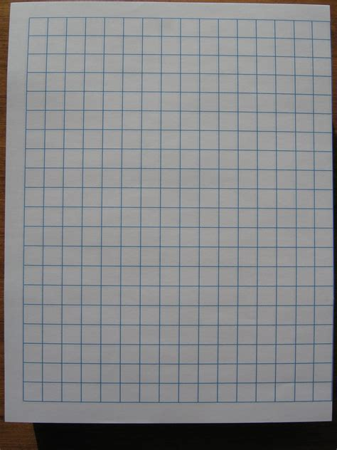 printable lined paper 8 5 x 11 search results for printable graph paper template 8 5 x