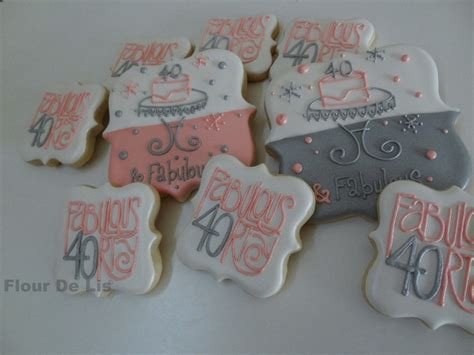 Cookie Decorations Birthday by 2167 Best Cake Cookie Decorating Images On