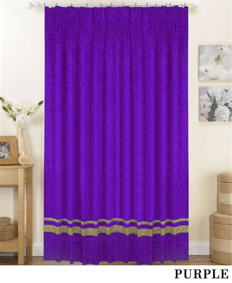 red pleated curtains red striped pinch pleated curtains