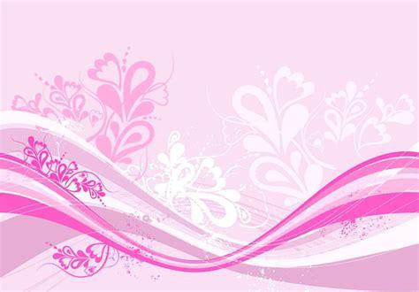 wallpaper pink color pink pink color photo 10579574 fanpop