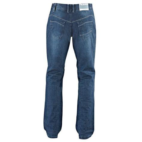 Ixon Motorrad Jeans by Motorradjeans Ixon Texas Jean Navy Versandbereit Icasque De
