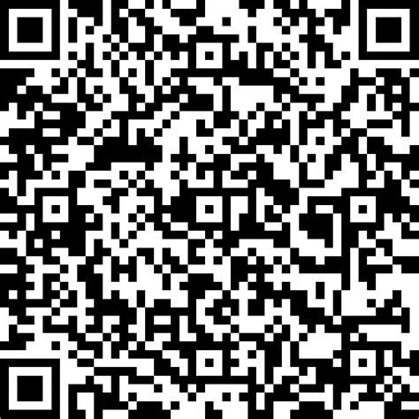 qr code infos erklaerung webpressde aus neuss