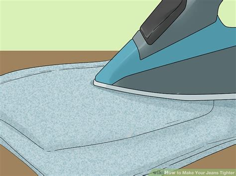 27 images of make your 4 ways to make your tighter wikihow