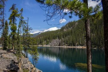 boating and swimming lakes near me 25 best swimming lakes