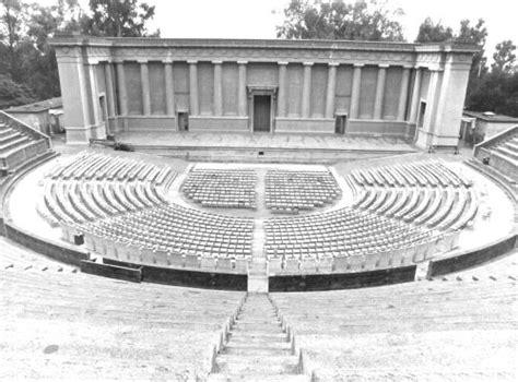 greek theatre ancient greece greek theater ancient greek theater arts greek theater