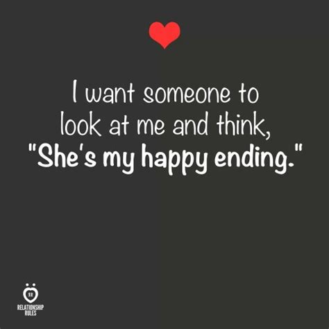 best happy ending the 25 best my happy ending ideas on time