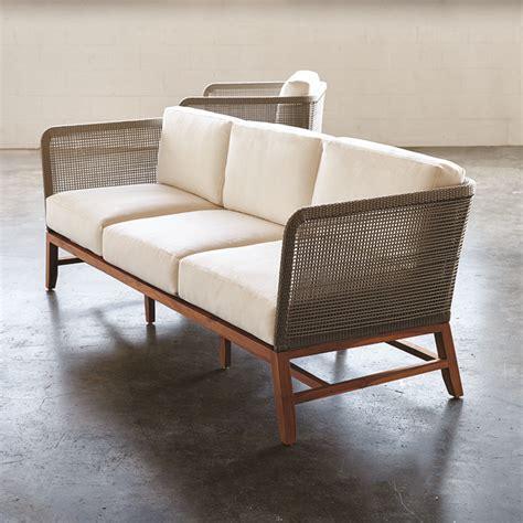 wood frame sofa with cushions wood frame sofa with cushions plantoburo com