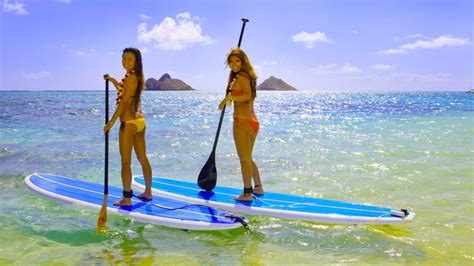 living on a boat in honolulu hawaii s social environment living in hawaii moving to