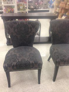 Dining Room Chairs Tj Maxx 1000 Images About Cynthia Rowley Accent Chairs On
