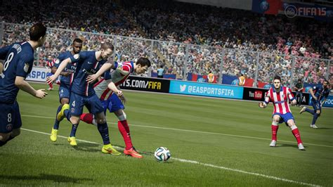 Fifa 15 Pc Offline Only futhead news fifa 16 and ultimate team news