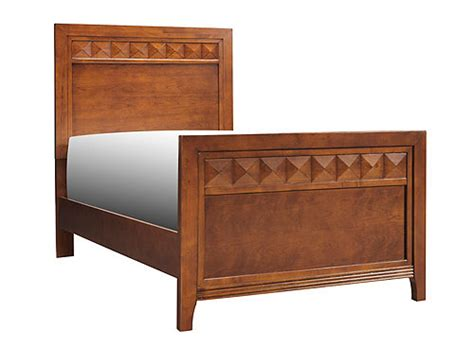Raymour Flanigan Beds by Shadow Bed Beds Raymour And Flanigan Furniture