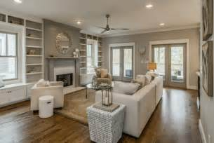 Craftsman Homes For Sale dovetail amp agreeable gray