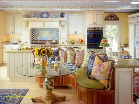 french country kitchen curtain ideas awesome french country kitchen curtain ideas home design