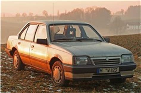 Darf Man Ohne Versicherung Autofahren by Fahren Nach Der Kfz Abmeldung Darf Man Das
