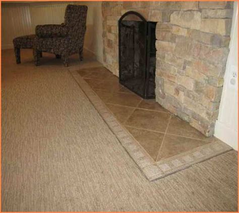 Cork Flooring For Basement Cork Flooring Basement Home Design Ideas