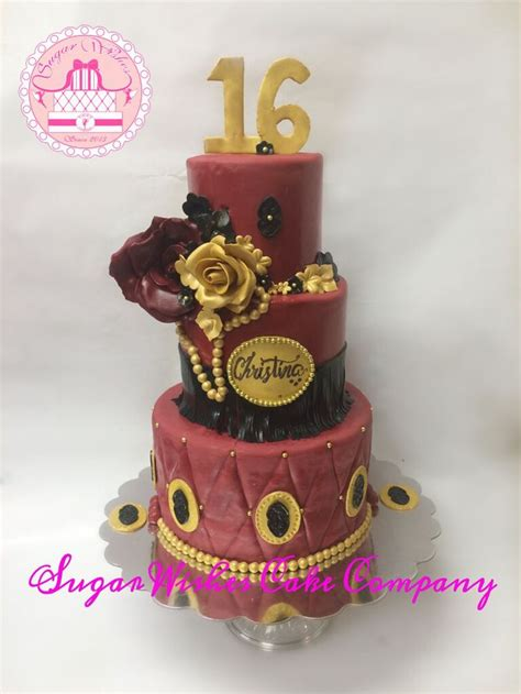 Sweety Gold S36 Free 6 1000 images about maroon and gold sweet 16 on