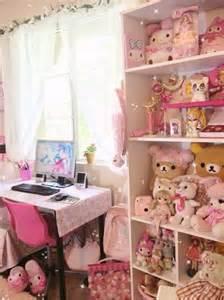 kawaii bedroom ideas kawaii bedroom ideas