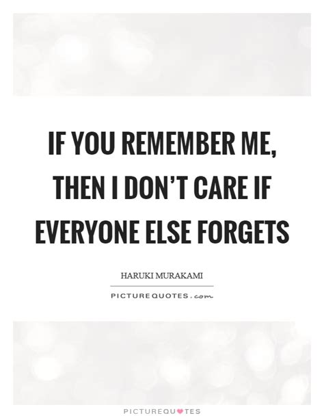 film quotes remember me remember me quotes sayings remember me picture quotes