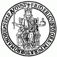 logo universit pavia la nascita dell universit 224 di napoli festival medioevo