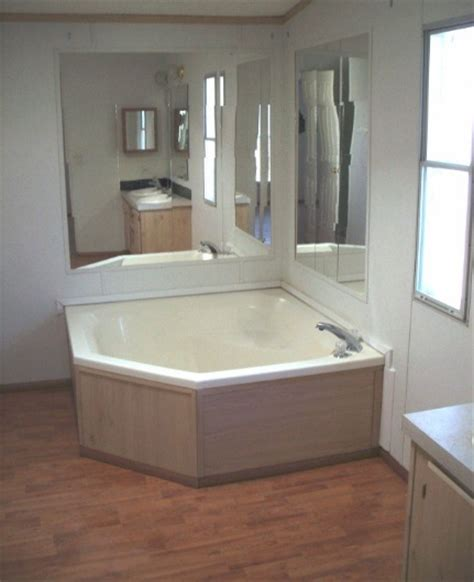laminate wood flooring in bathroom laminate flooring tile laminate flooring bathroom