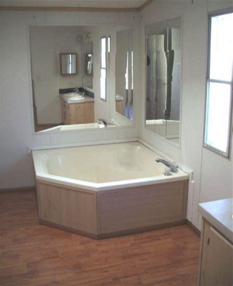 Laminate Flooring Bathroom   Home Interiors