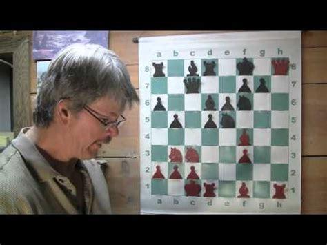 Taktik Dan Strategi Menang Bermain Catur Limited kemajuan permainan catur jaman sekarang strategi catur