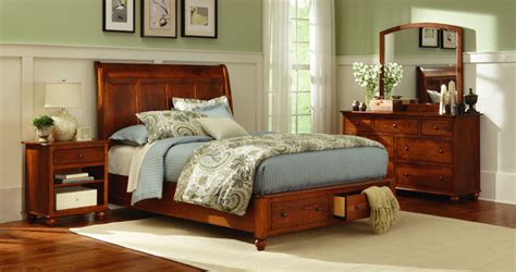 Country Bedroom Ls by Site Map Steinhafels