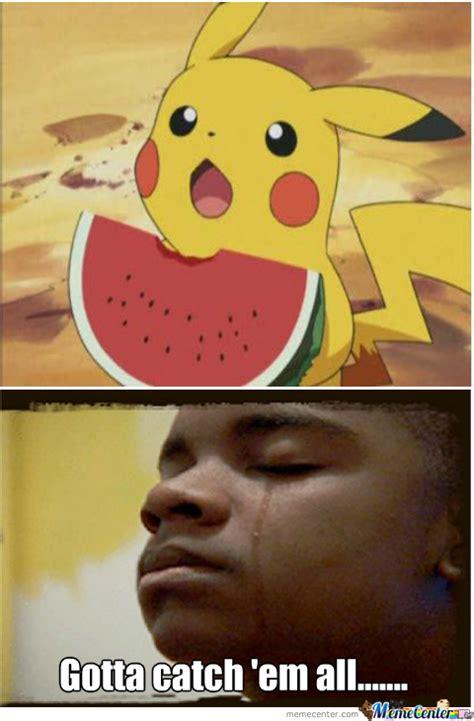 Em Meme - gotta catch em all by pokemonmemester meme center
