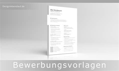 Franck Ribery Lebenslauf Auf Englisch Bewerbung Englisch Mit Lebenslauf Und Anschreiben
