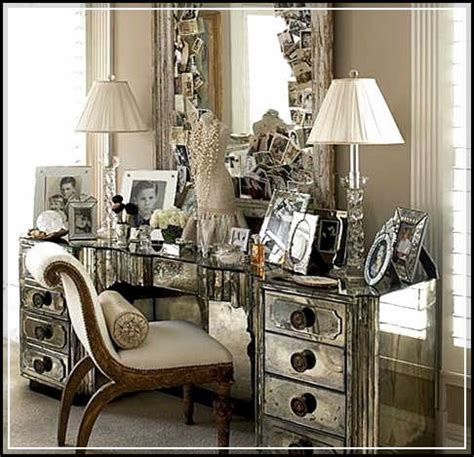 coolest bedroom mirror ideas about remodel home design unique mirror bedroom furniture for elegant bedroom look