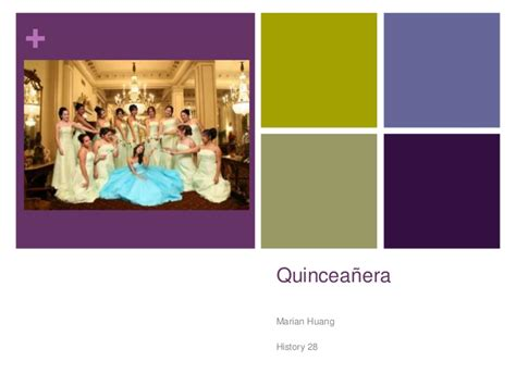 powerpoint templates for quinceanera quinceanera