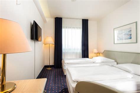 Nearest Hotel Room by Hotel Rooms Duesseldorf Wyndham Garden Duesseldorf Mettmann