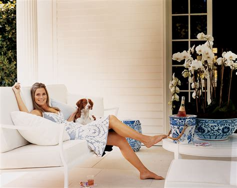 aerin lauder habitually chic 174 187 heavenly in the htons
