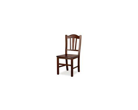 sedie per cucina prezzi sedia legno seduta massello per cucina sala prezzo