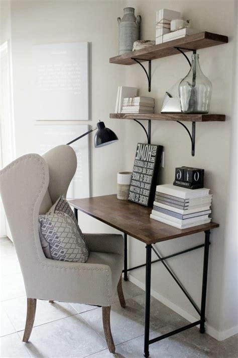 chaise bureau industriel id 233 es de d 233 coration d un bureau style industriel archzine fr