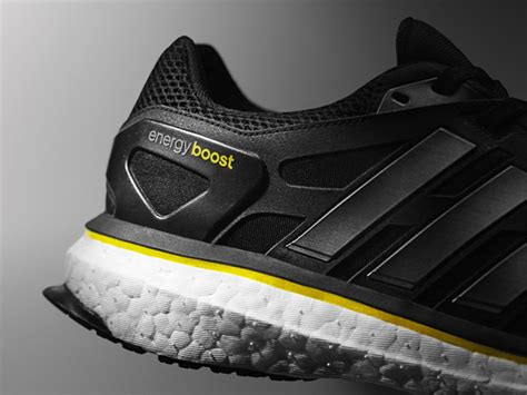 from nike air to adidas boost the evolution of athletic shoe tech