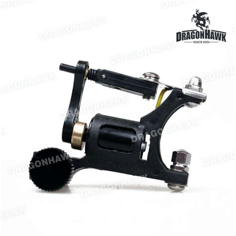 rotary tattoo machines for sale best 25 rotary machine ideas on