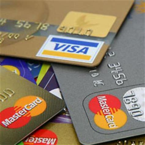 Mastercard Gift Card Fees - credit cards