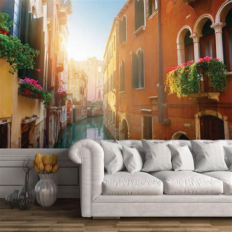 italian home decor catalogs italian home decor catalogs 28 images italian home