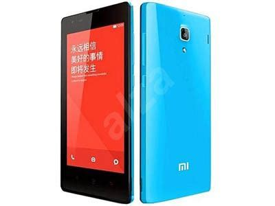 Tablet Xiaomi Redmi 1s xiaomi redmi 1s jual tablet murah review tablet android