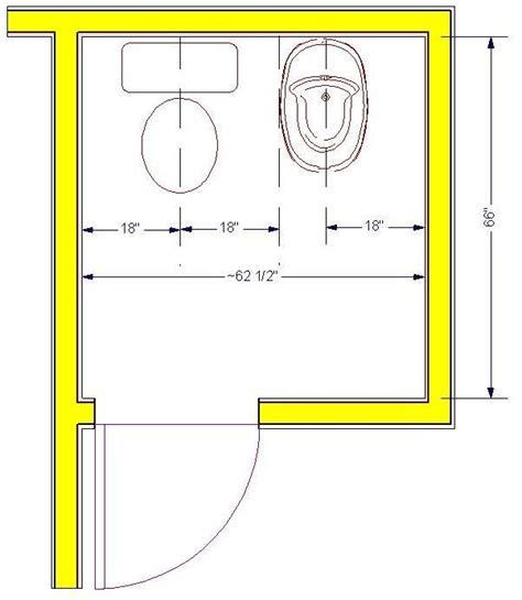 bath remodel in lincoln nebraska bath design guidelines