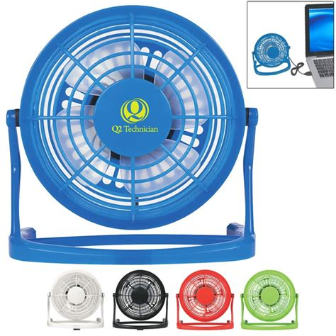 plug in computer fan fans usb fan cool pad for notebook laptop computer