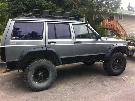Best Jeep Mods Best Mods For Xj Jeep Forum