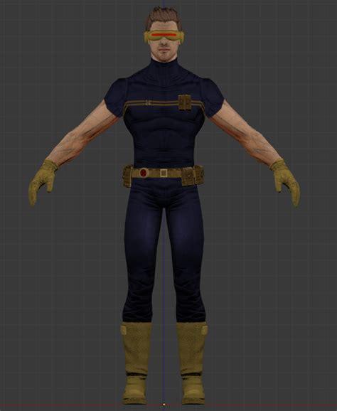 Kaos Mobile Legend Cyclops Skin Cyclop Legends 3d Umakuka Tank legends origins cyclops ultimate1 by brayansummers on deviantart