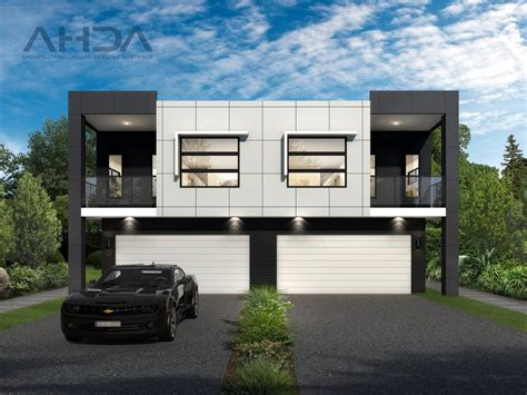 architecture house designs d4003 architectural house designs australia
