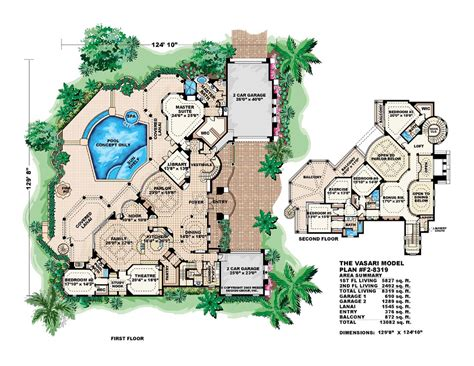 floor plan house floor plans exles focus homes
